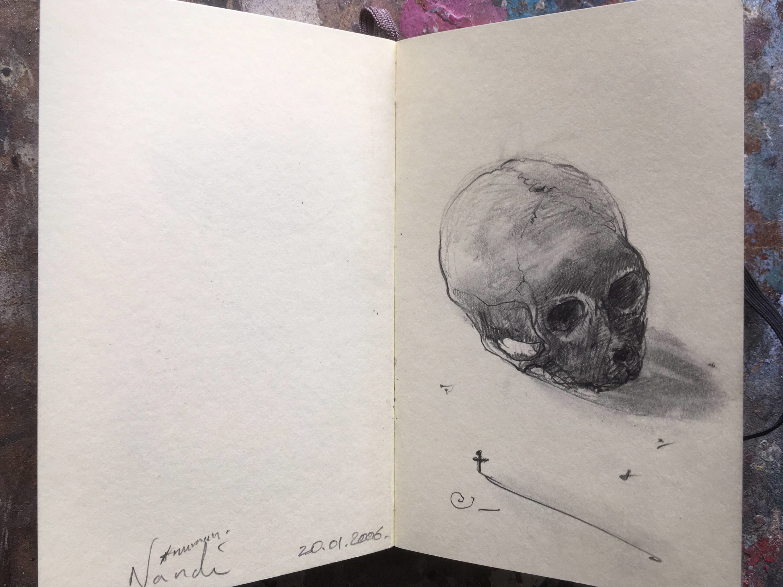 CARNET-DECREME-18