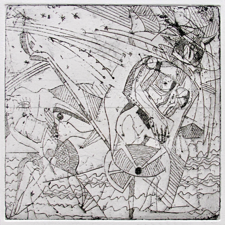 DECREME_ST1_Gravure-sur-cuivre_15x15_1995