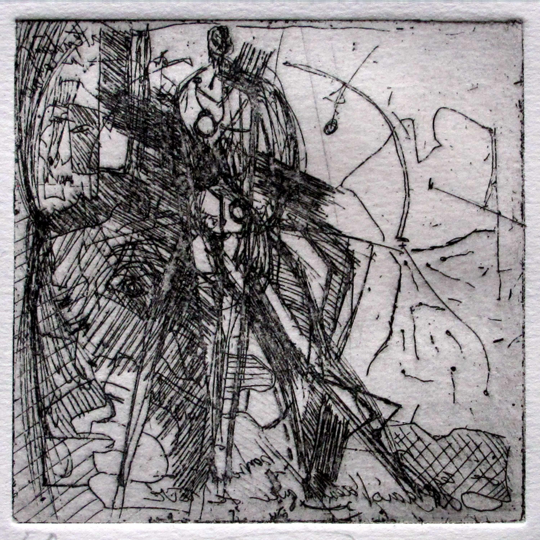 DECREME_ST3_Gravure-sur-cuivre_10x10_1995