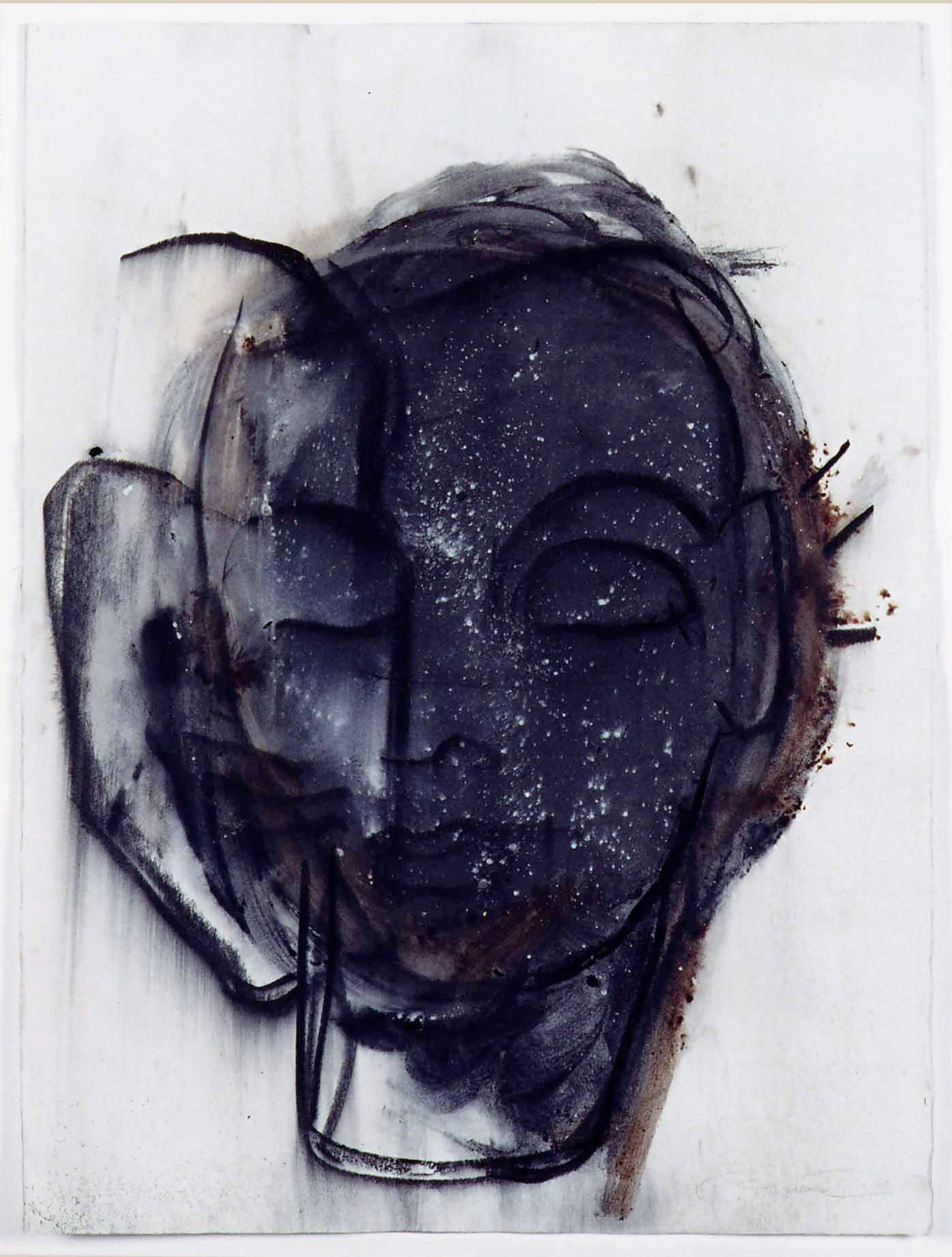 DECREME_Sans-titre-Colle-de-peau-pigments-fusain-et-encres-sur-papier-56x76_2004